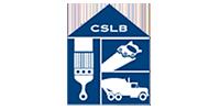 CSLB-Logo
