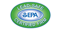 epa lead free certified contractors