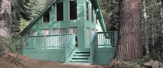 Howard Project-Custom Deck Construction_1